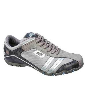 Zapatos Casualsport GAZ