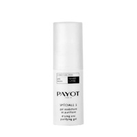 Gel Payot Speciale 5  15 Ml