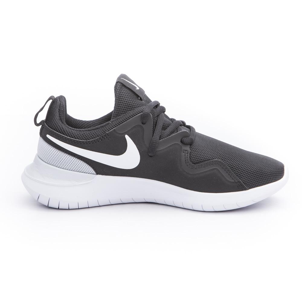 a875ac62e Tenis Nike Mujer Aa2172 001 Tessen Agaval