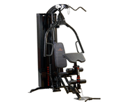 MULTIGIMNASIO EVO3000 PLUS EVOLUTION