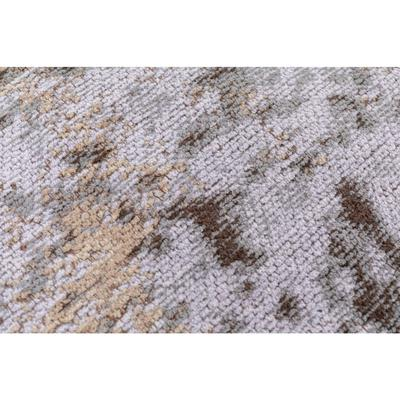 Alfombra Colombu Powder 200x300