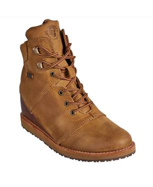 Botas womencasual AMA