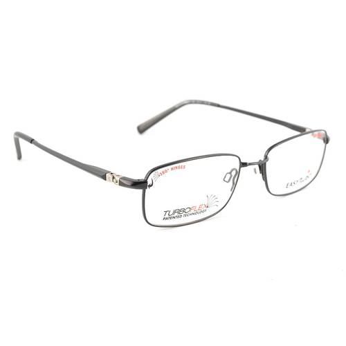Gafas Oftálmicas 888-90 Negro - Easy Twist