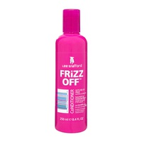 Acondicionador Frizz Off  250ml