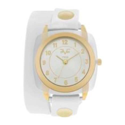 Reloj mujer V1969-096-3