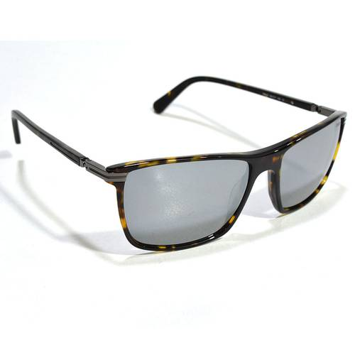 Gafas Sol Bmw Carey