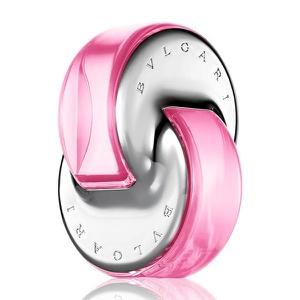 Bvlgari Omnia Pink Sapphire Patisserie 65Ml