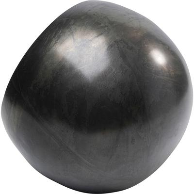 Portavelas  Bowl Ø30cm