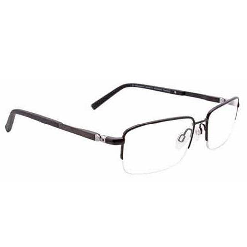 Gafas Oftálmicas Easy Twist Pavonado