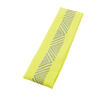 Goody Athletique Reflective Headwraps 1 Unidad