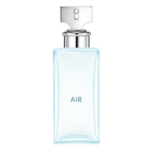 Eternity Air Eau De Parfum For Her 100Ml