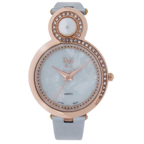 Reloj mujer V1969-039-1