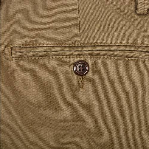 Pantalón 318259 - COLOR SIETE