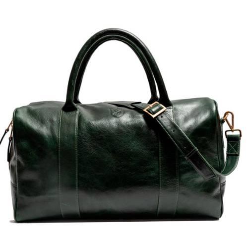 Standard Bag Green