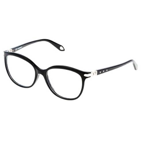 Gafas Oftálmicas Negro-Transparente VGV907M-700