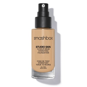 Studio Skin 15 Hr Wear Hydrating Foundation 30 Ml