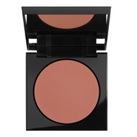 Polvo Bronceante Makeup Studio Enhancer 82 9 G