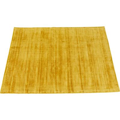 Alfombra Antique amarillo 170x240cm