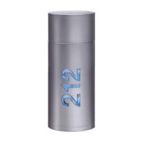 212 NYC MEN EDT