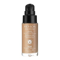 Base Revl Colorstay True B Fras 30 Ml