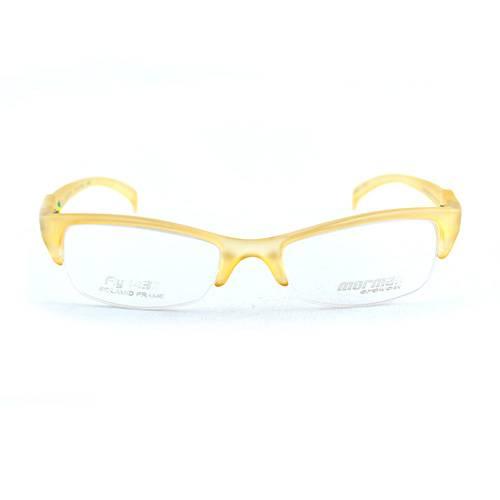 Gafas Oftálmicas Mormaii Beige