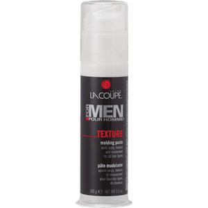 La Coupe Men Paste Texture Hair 100 GR