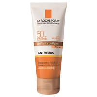 Protector Anthelios Unifiant 40 Ml