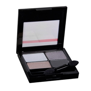 Shadow Revlon 4Col 16Hour Siren 4.8Gr