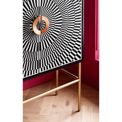Mueble bar Electro