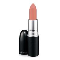 Lipstick MAC Myth 3gr