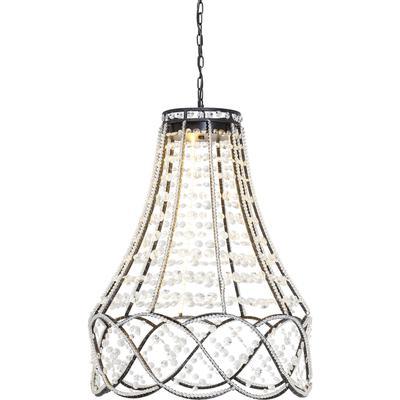Lámpara Duchess LED