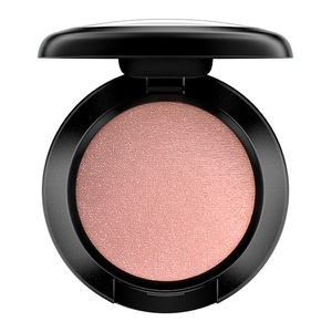 M.A.C  Eye Shadow - Jest 1.5gr