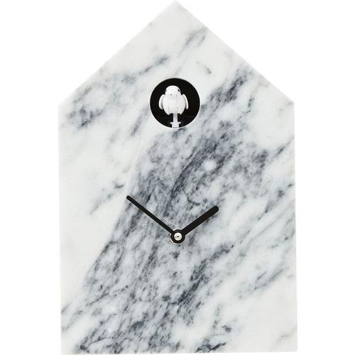 Reloj pared Cuckoo Mable