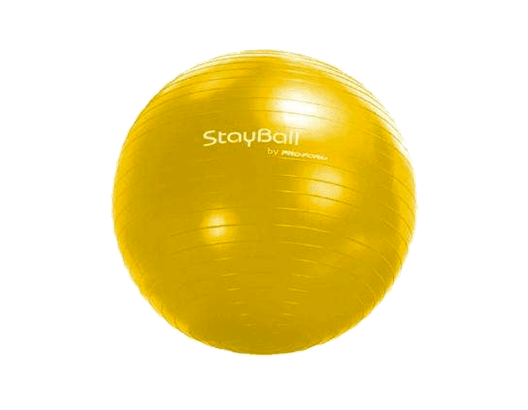 BALÓN STAY BALL 55CM PROFORM