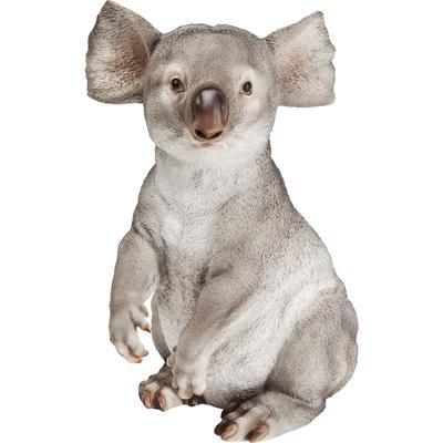Alcancía Koala Bear 16cm
