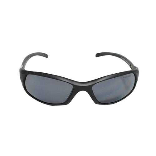 Gafas Sol Mormaii Negro Mate