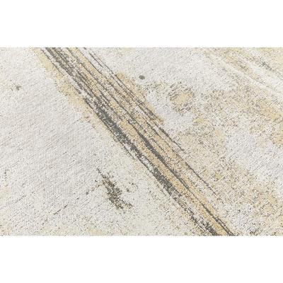 Alfombra Abstract beige 240x170cm