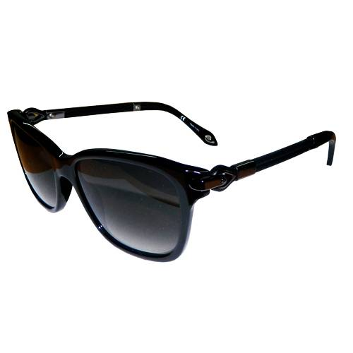 Gafas Sol Negro-Negro SGV917-700