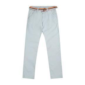 Pantalón kid Boy