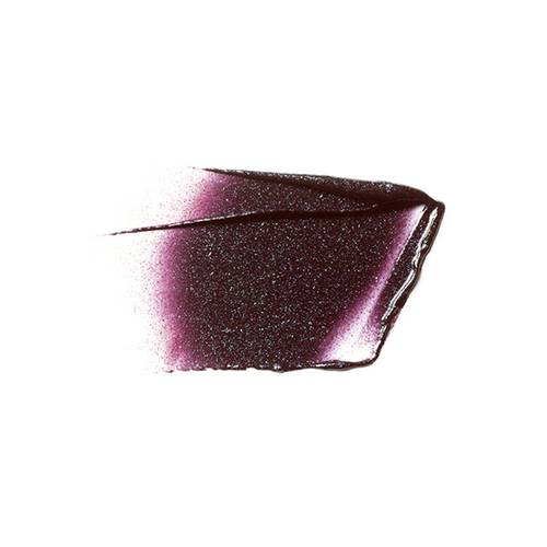 Labial Pure Color Love 920000 Robot Femme - Estee Lauder