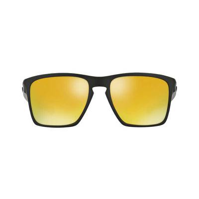 12ae7bd4b2 COMPRAR Oakley Gafas Sliver Xl Matte Black W/24kiridium ANTES $ 0. AHORA $  440.000 1 Unidades Disponibles
