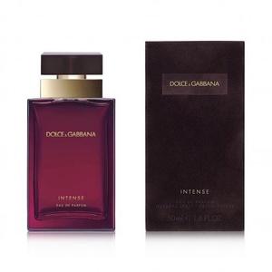 Dolce & Gabbana Intense Pour Femme edp 50ml