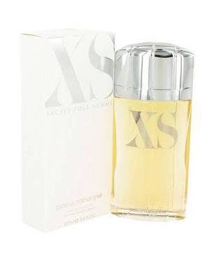 Perfume xs 3.4 edt m 1343