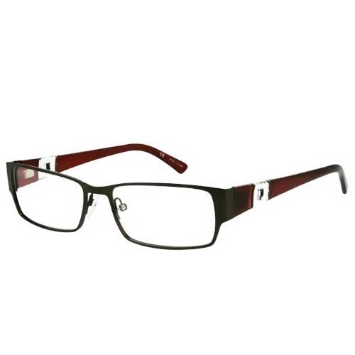 Gafas Oftálmicas Marrón-Transparente 8458-K05
