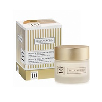 Crema Splendor 10 Regenerador Total 50ml