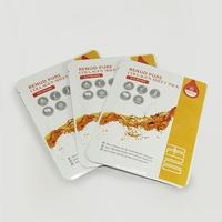 Pure Collagen Sheet Pack