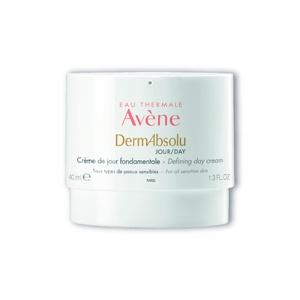 Crema de Día Avene Dermabsolu Crema 40 ML