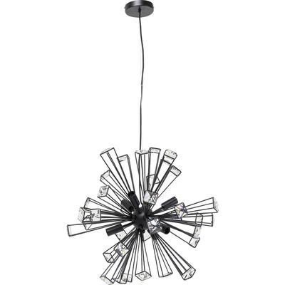 Lámpara Cybertron Ø60cm