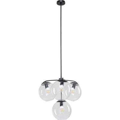 Lámpara Lasmina Ø63cm