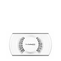 Pestanas Mac Lashes N33